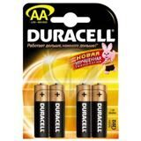 DURACELL LR06 NEW